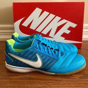 🌟 Host Pick! Nike Gato II Indoor Soccer Shoe, 11